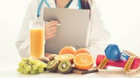 Mitos y consejos de nutrición para adaptarnos a la cuarentena por el nuevo coronavirus