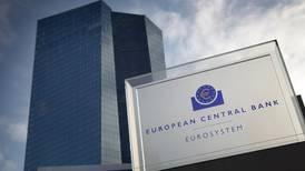 Banco Central Europeo dejará de recomendar la limitación de dividendos durante la pandemia