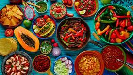 Festival gastronómico mexicano invita a ticos a escoger su platillo favorito y ganar un delicioso premio