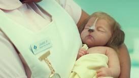'Sweet Tooth', la conmovedora historia del niño venado que encanta en Netflix