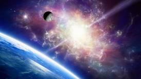Editorial: Veto a la agencia espacial