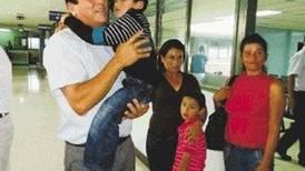 Falta de pruebas absuelve a 7 policías ante muerte de Canda