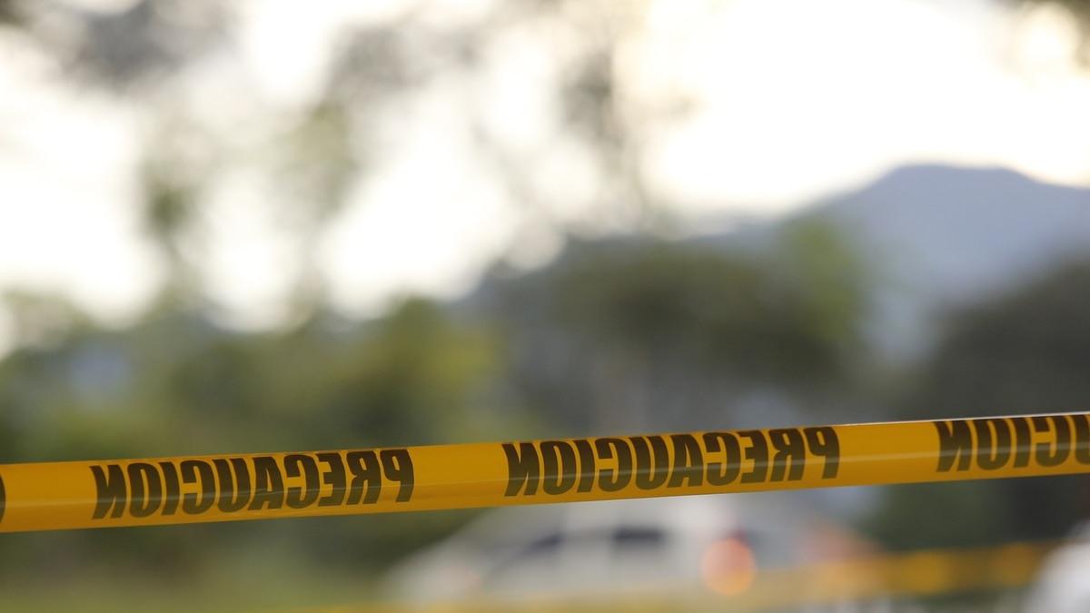Asaltante mata a puñaladas a hombre de 63 años en Golfito - La Nación Costa Rica