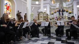 Festival de Música BAC Credomatic quiere sorprender a sus asistentes con sus sedes