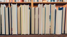 Semana dedicada  al Día del Libro se celebrará de manera virtual por emergencia de covid-19