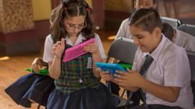 Iniciativa tica gana Premio Iberoamericano de Narrativa Digital