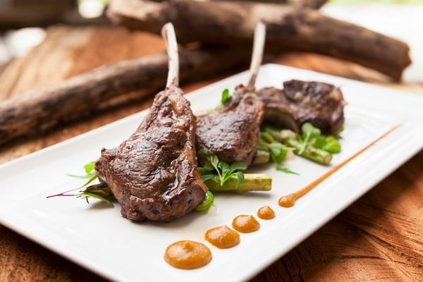 La gastronomía se disfrutará 'A 10 Manos' en Guanacaste