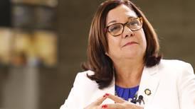 Ministra de Educación: Recuperar los aprendizajes perdidos por la pandemia  tomará varios años