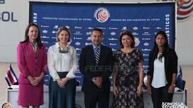 Argentina se postula para organizar Mundial Femenino sub 20 otorgado a Costa Rica y Panamá