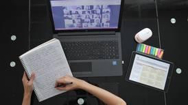 MEP mantiene clases en pandemia, pero sin garantizar aprendizaje