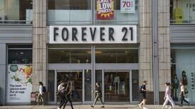 Bancarrota de Forever 21 deja lecciones a los comercios en Costa Rica