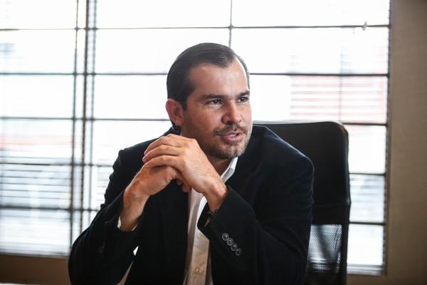 El BN comenzó un proceso de cobro por $2,5 millones contra el empresario Juan Carlos Bolaños y sus empresas.