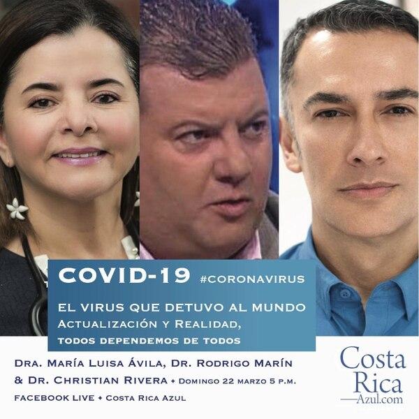 Foro Covid-19