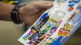 Supermercados aceleran desarrollo de marcas propias para atrapar clientela