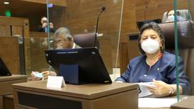 Seis diputados bloquearon aprobación de proyecto Pagar el lunes