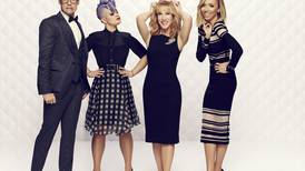 Adiós a 'Fashion Police': Se cierra una etapa en la moda