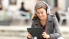 Prepárese para el cobro de IVA en servicios de streaming