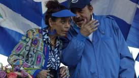 CIDH insta al régimen de Daniel Ortega a cesar la represión en Nicaragua