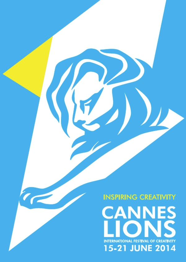 poster cannes