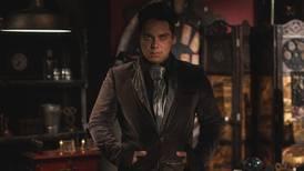 Una cápsula del tiempo puede llegar hasta su casa con el nuevo 'show' del mago Alejandro Navas