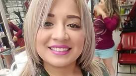 'Pocas veces he visto ese cinismo, pocas veces he visto un sociópata hablando', reprocha fiscal a presunto asesino de Luany Salazar