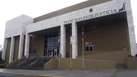 Sala Tercera confirma culpabilidad de médico y enfermero en caso de mala praxis