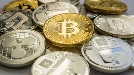 Bitcóin supera los $50.000 por primera vez desde mayo