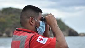 Cruz Roja habilita 50 puestos de atención y 300 rescatistas para operativo de Semana Santa