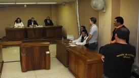 Sala Tercera corrige error y confirma sentencia de 25 años por sustracción y abuso sexual de Yerelin Guzmán
