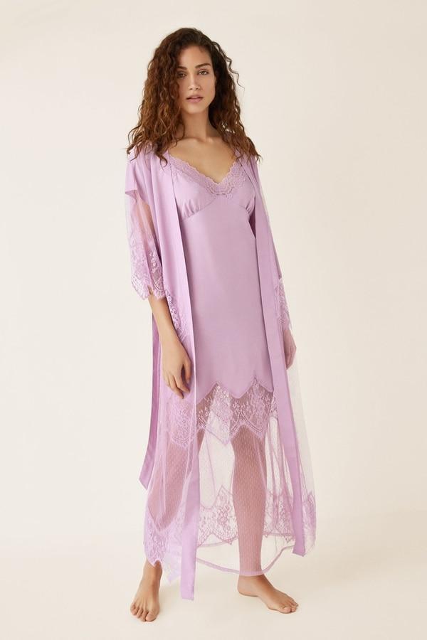 Pijama Woman Secret