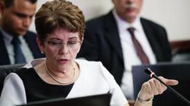 CNP cotizó diarios de la CNE 82% más caros que proveedores privados