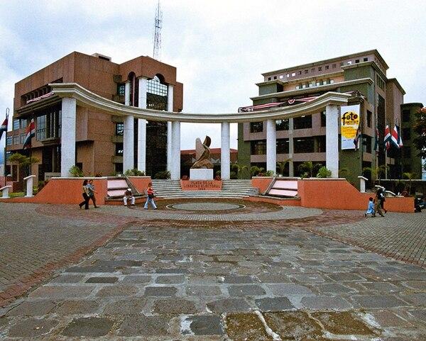 El TSE dice que a finales de este mes se tendría definido la cantidad total de partidos que entrarían a participar en la contienda electoral. | ARCHIVO