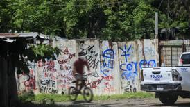 Asaltantes roban celulares y joyas a regidores reunidos en iglesia de Puntarenas