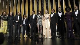 Inmerso en controversias, el Festival de Cannes propone el cine que dará de qué hablar en 2019