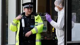 El asesinato de David Amess reabre el debate sobre la seguridad de los diputados británicos