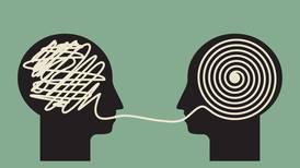 Editorial: Hablar con franqueza