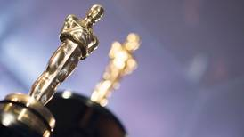 Gala del Óscar no tendría presentador