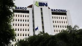 Menos reservas por créditos malos impulsan ganancias de bancos públicos