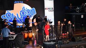Orquesta La Solución celebra 20 años de buen baile, música tica y original