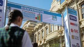 Presupuesto familiar será el protagonista de la Feria de Educación Financiera 2019