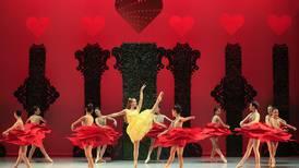 Crítica de danza: 'Alicia en el país de las maravillas', cerrando un ciclo