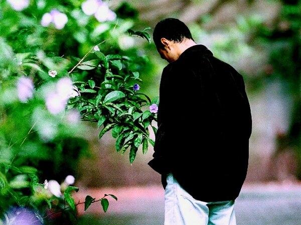 Según la investigación, la soledad es tan nociva como fumar.Archivo