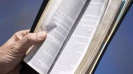 UNA: Ministerio de Educación solo imparte clases de religión católica pese a orden de Sala IV