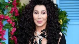 Cher lanzó versión en español del éxito de Abba 'Chiquitita'
