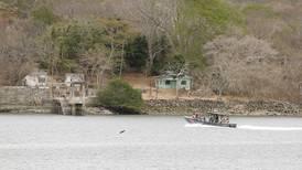 Avanza proyecto de ley para convertir a Isla San Lucas en parque nacional