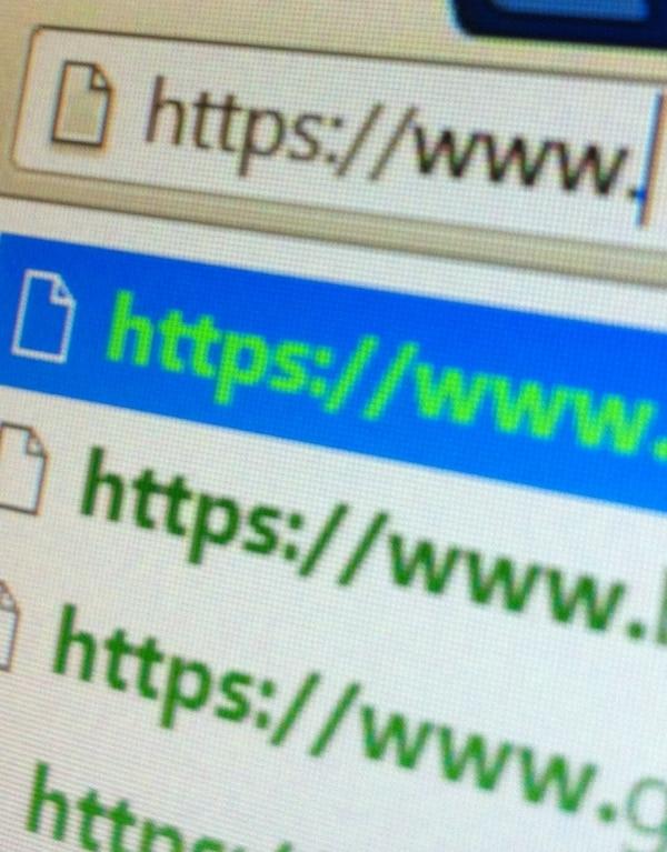 internet, web, www