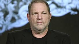 Denuncias de acoso sexual derrumban imperio hollywoodense de Harvey Weinstein en pocos días
