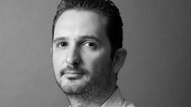 Raciel del Toro es el nuevo director del Centro de Cine