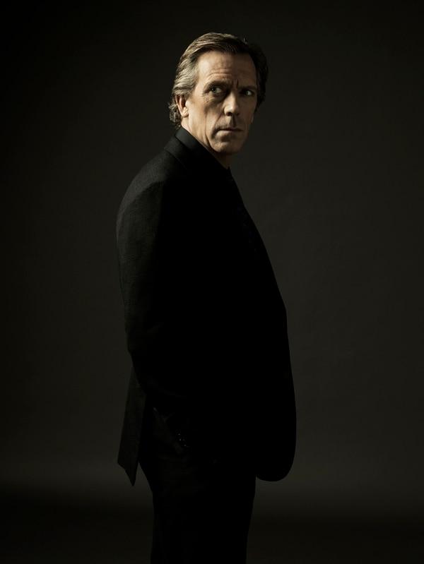 Chance: El sombrío regreso del doctor