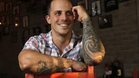 Chef Daniel Vargas debuta como 'coach' de estilo de vida saludable: 'Logré combinar todo lo que me gusta'